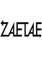 ZAETAE