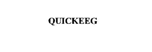 QUICKEEG