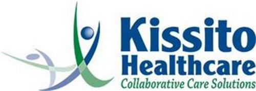 KISSITO HEALTHCARE COLLABORATIVE CARE SOLUTIONS