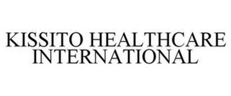 KISSITO HEALTHCARE INTERNATIONAL