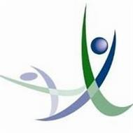 Kissito Healthcare, Inc.