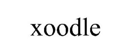XOODLE