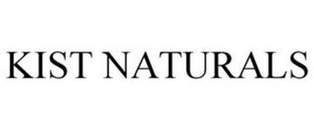 KIST NATURALS
