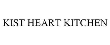 KIST HEART KITCHEN
