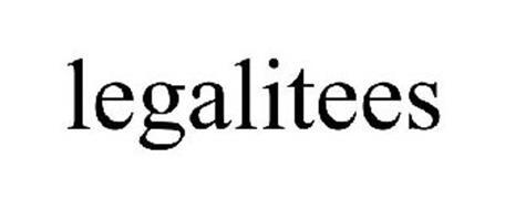 LEGALITEES