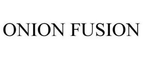ONION FUSION