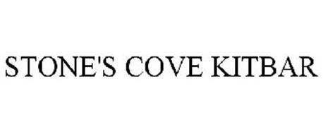STONE'S COVE KITBAR