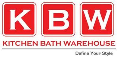 KBW KITCHEN BATH WAREHOUSE DEFINE YOUR STYLE