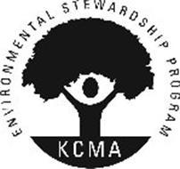 ENVIRONMENTAL STEWARDSHIP PROGRAM KCMA