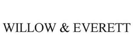 WILLOW & EVERETT