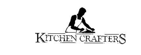 KITCHEN CRAFTERS