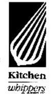 KITCHEN WHIPPERS INCORPORATED