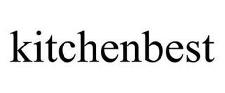 KITCHENBEST