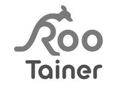 ROO TAINER