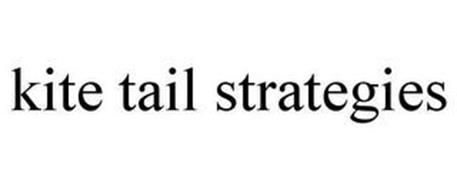 KITE TAIL STRATEGIES