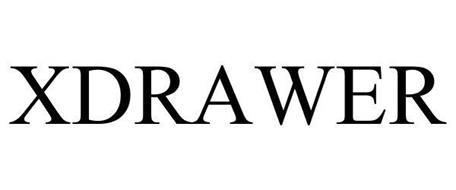 XDRAWER