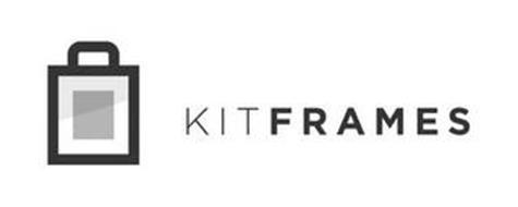 KITFRAMES