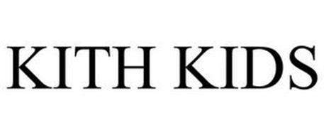 KITH KIDS