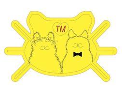 KittenThink LLC