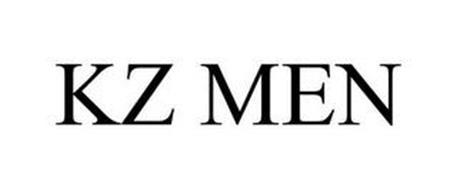 KZ MEN
