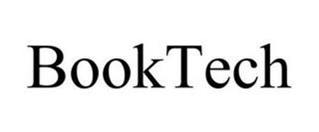 BOOKTECH