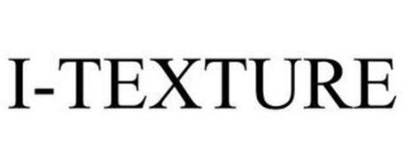I-TEXTURE