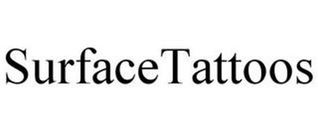 SURFACETATTOOS