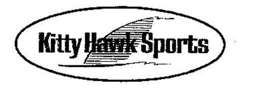 KITTY HAWK SPORTS