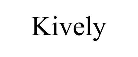 KIVELY