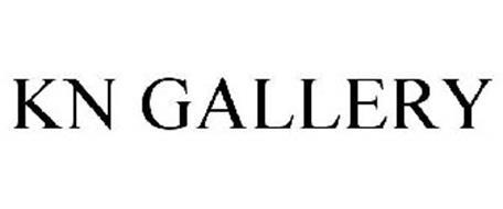 KN GALLERY