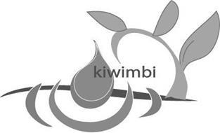 KIWIMBI