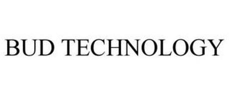 BUD TECHNOLOGY