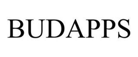 BUDAPPS