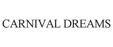 CARNIVAL DREAMS