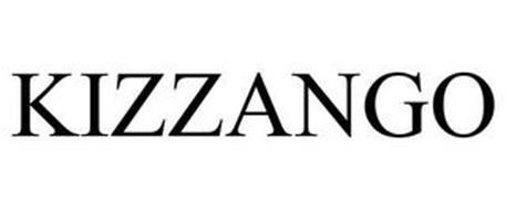 KIZZANGO