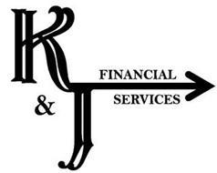 K&J FINANCIAL SERVICES