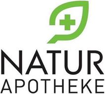 natur apotheke trademark of kk natur holding gmbh serial number 79166842 trademarkia trademarks. Black Bedroom Furniture Sets. Home Design Ideas