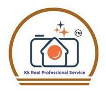 KK REAL PROFESSIONAL SERVICE