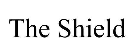 THE SHIELD