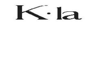 K · LA