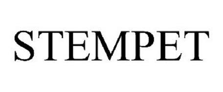 STEMPET