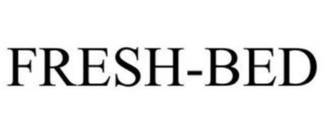 FRESH-BED
