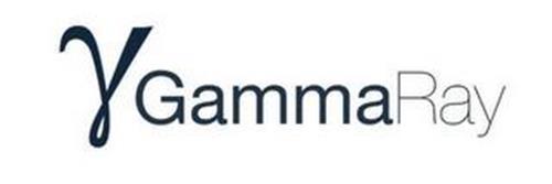 GAMMARAY