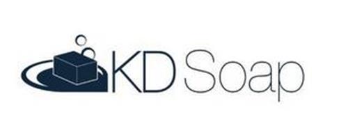 KD SOAP
