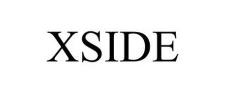 XSIDE