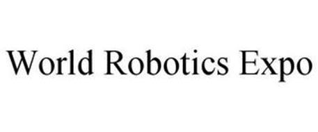 WORLD ROBOTICS EXPO