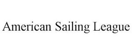 AMERICAN SAILING LEAGUE