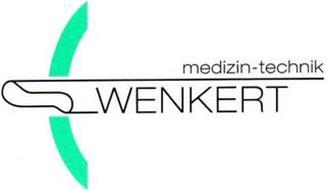 WENKERT MEDIZIN-TECHNIK