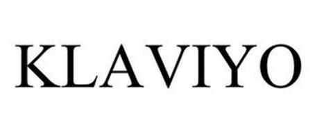 KLAVIYO