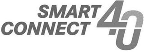 SMART CONNECT 4.0